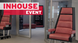 Inhouse-Events